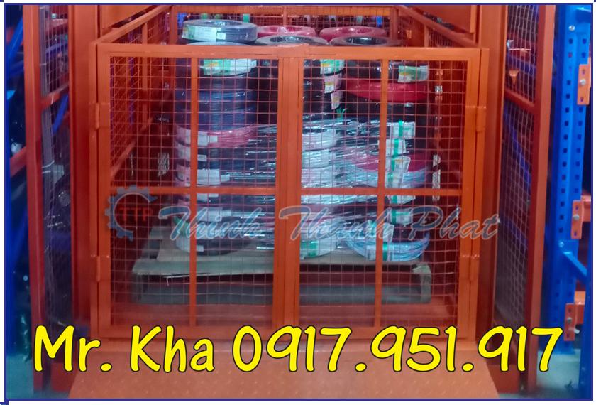 Van thang nang hang thuy luc 00