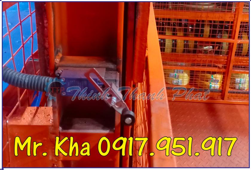 Van thang nang hang thuy luc 01