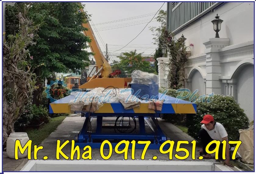 Ban nang oto thuy luc ngam 01