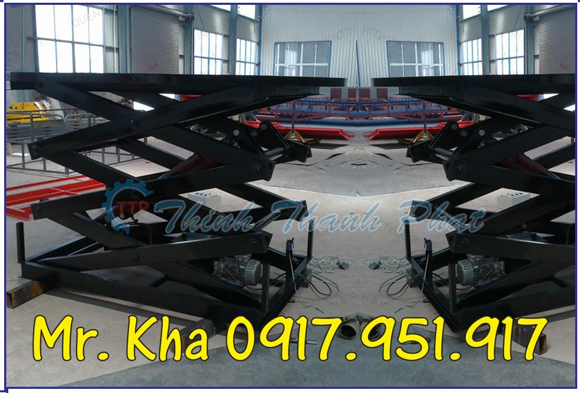 Ban nang san khau 02