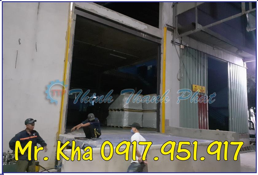 Ban nang thuy luc 000