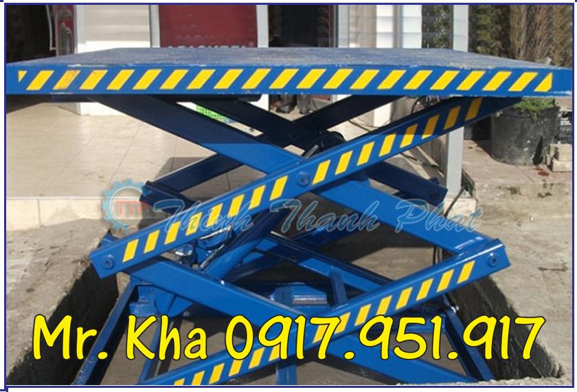 Ban nang thuy luc 4000kg 03