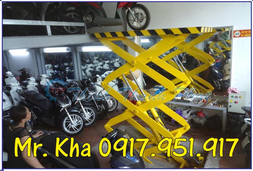 Ban nang xe may 02