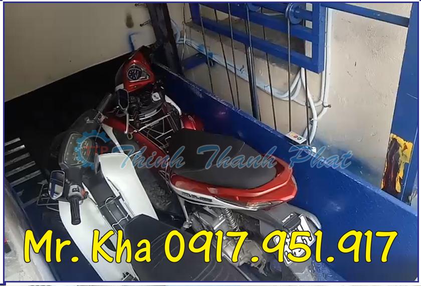 Ban nang xe may 03