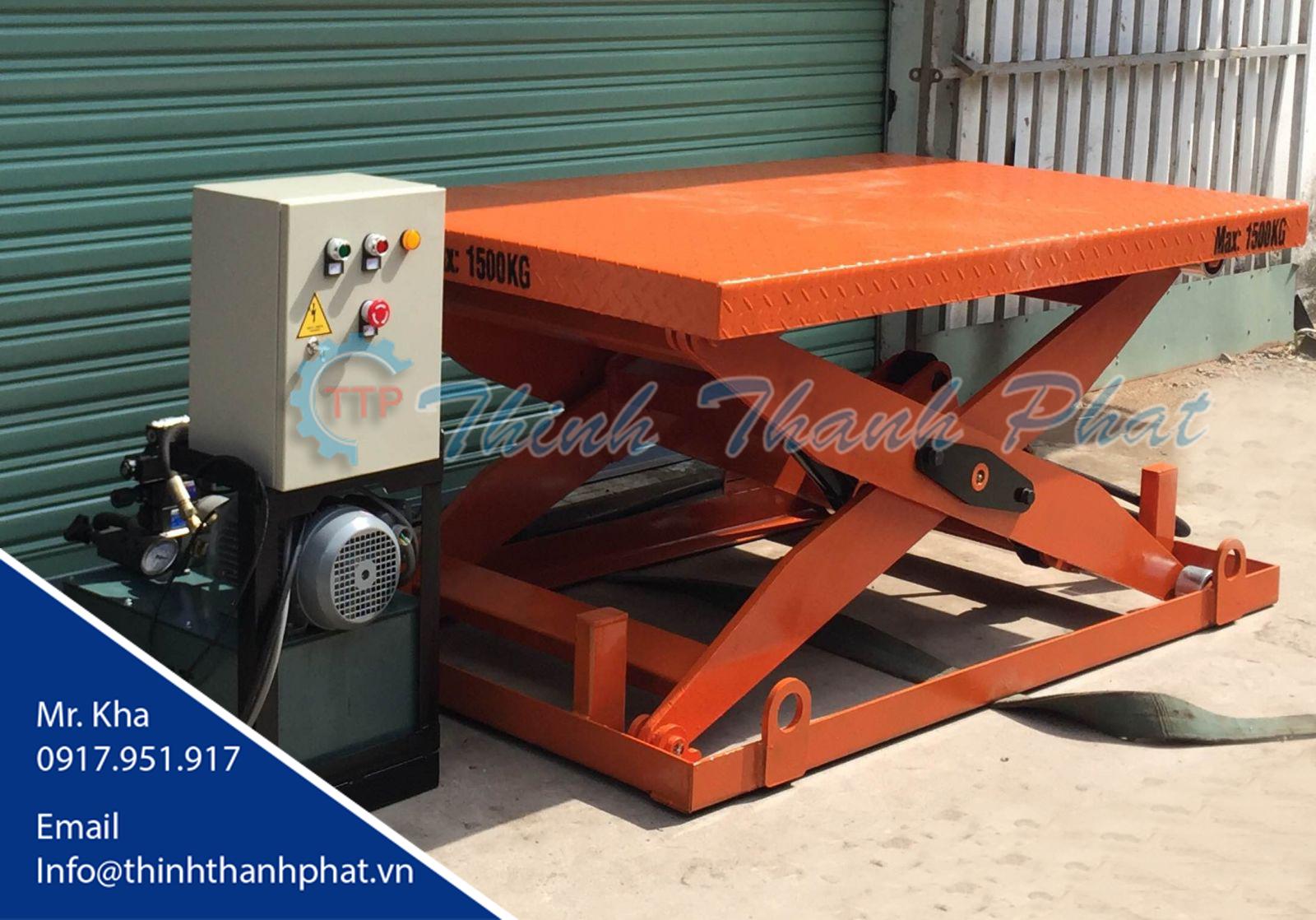 ban-nang-thuy-luc-1500-kg-ttp-003