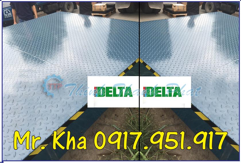 Delta03