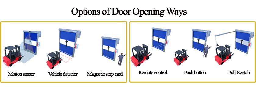 Open ways hi-speed door.jpg