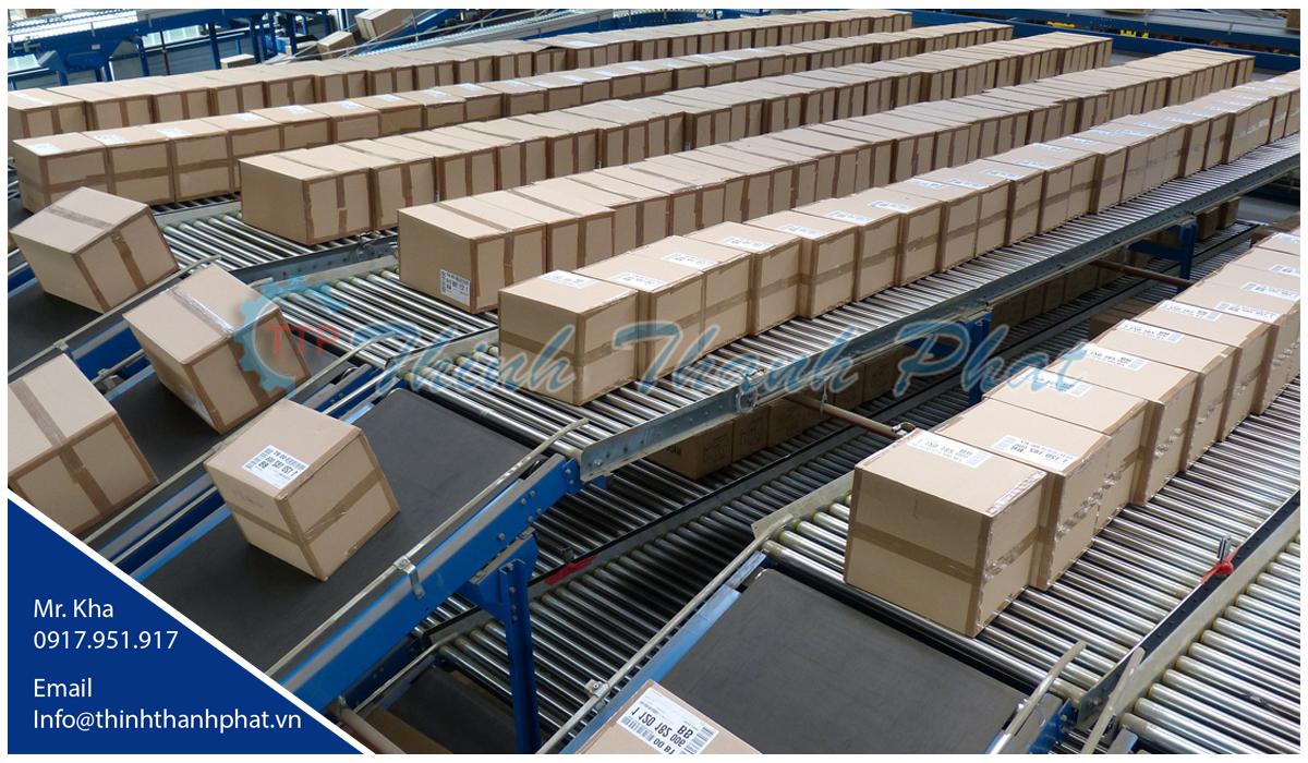 băng-tải-công-nghiệp-001