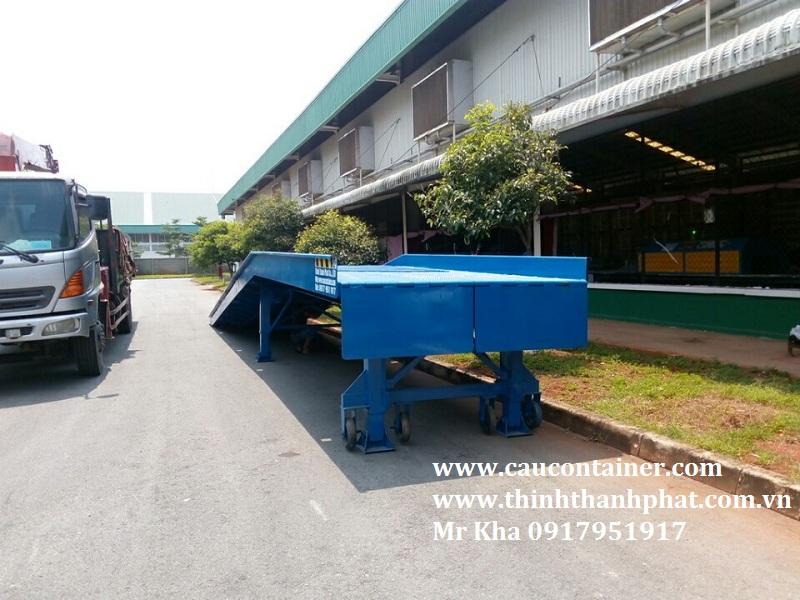 cau-xe-nang-600x1000-2